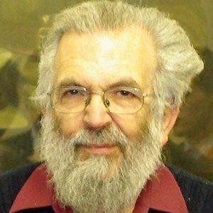 Philosopher Joseph Raz - age: 81