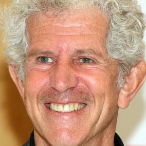 Movie Actor Tony Roberts - age: 77