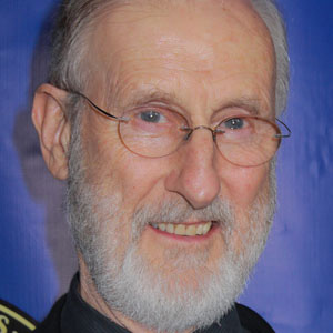 Movie Actor James Cromwell - age: 81