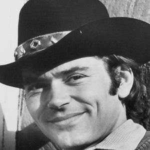 TV Actor Pete Duel - age: 31