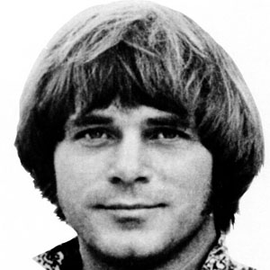 Country Singer Joe South - age: 72