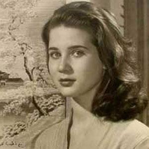 Movie actress Zubaida Tharwat - age: 80