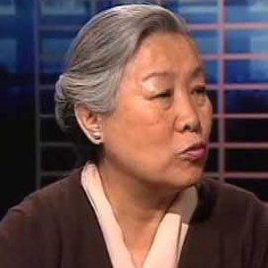 Family Member Jetsun Pema - age: 80