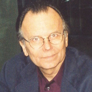 Film Producer Gary Kurtz - age: 80