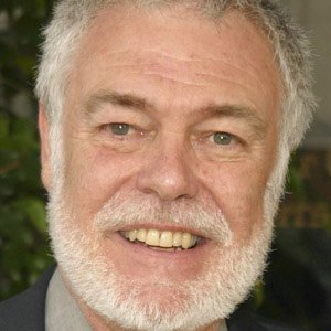 TV Actor Phil Proctor - age: 80