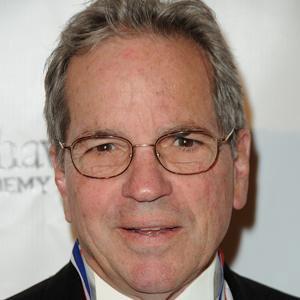 Director Tony Bill - age: 76