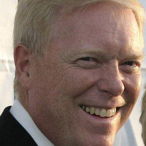 Politician Richard Gephardt - age: 79