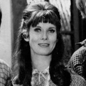 TV Actress Bridget Hanley - age: 79