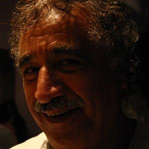 TV Actor Rafael Inclan - age: 76