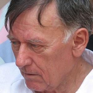 TV Actor Petar Kralj - age: 70