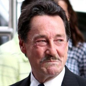 Voice Actor Peter Cullen - age: 79