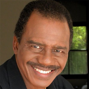 TV Actor Harrison Page - age: 75