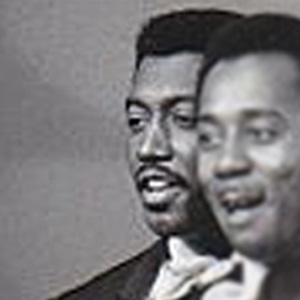 Soul Singer Otis Williams - age: 75