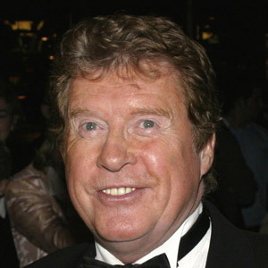 Movie Actor Michael Crawford - age: 76