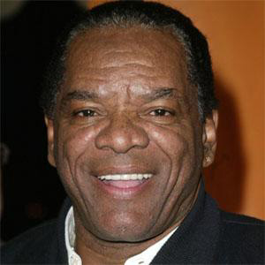 TV Actor John Witherspoon - age: 79