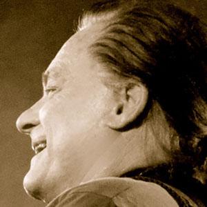Rock Singer Marty Balin - age: 78