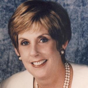 Family Member Sarah Brady - age: 73