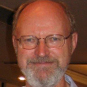 Scientist Robert Grubbs - age: 78