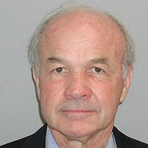 Criminal Kenneth Lay - age: 64