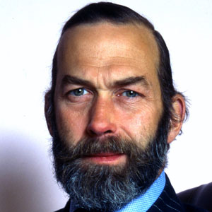 Family Member Prince Michael Ofkent - age: 74
