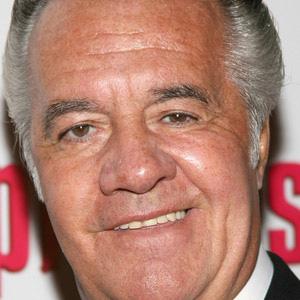 TV Actor Tony Sirico - age: 78