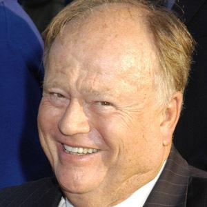 Politician Max Cleland - age: 74