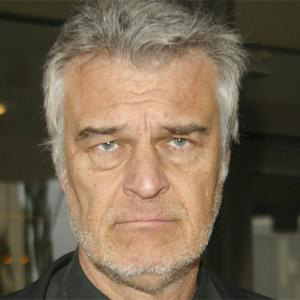 TV Actor Richard Moll - age: 78