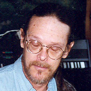 Guitarist Shawn Phillips - age: 77