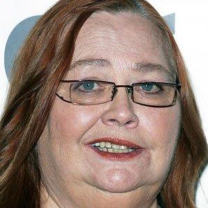 TV Actress Conchata Ferrell - age: 77