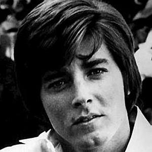 Pop Singer Bobby Sherman - age: 78