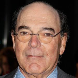 Director Peter Hyams - age: 77