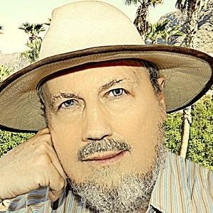Hans Henning Atrott - age: 74