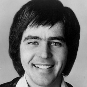 Country Singer Jim Stafford - age: 77