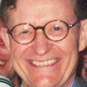 Teacher E Gordon Gee - age: 76