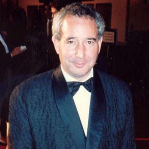 TV Actor Michael Tucker - age: 76
