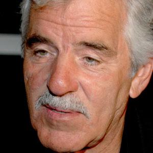 TV Actor Dennis Farina - age: 69
