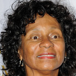 TV Actress Odessa Cleveland - age: 73