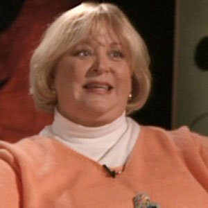 Voice Actor Russi Taylor - age: 77