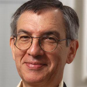 Historian Jon Wiener - age: 76