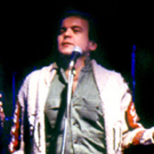 Pop Singer Glenn Shorrock - age: 72