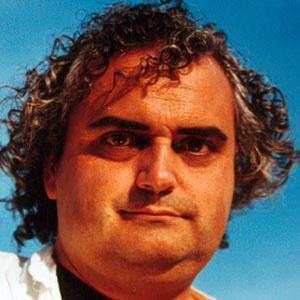 Poet Lorenzo Thomas - age: 76
