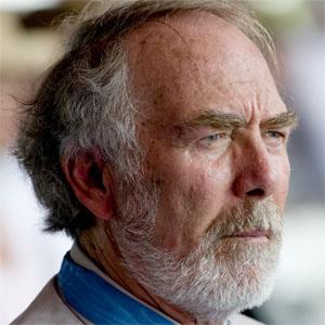 War Hero Drew Dennis Dix - age: 72
