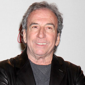 Composer Jose Luis Perales - age: 76