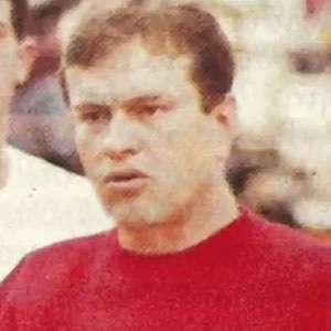 Coach Giannis Ioannidis - age: 72