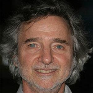Director Curtis Hanson - age: 75