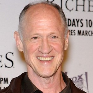Movie Actor Bruce French - age: 71