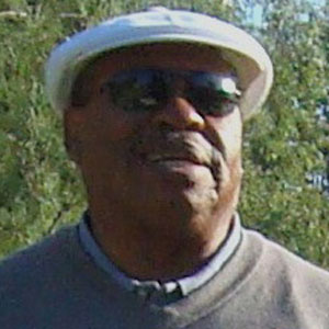 Movie Actor Earl Billings - age: 71