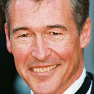 TV Actor Randolph Mantooth - age: 76