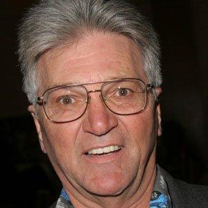 TV Actor Paul Petersen - age: 75