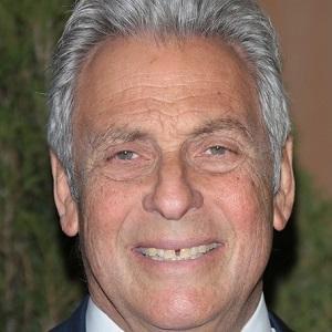 Film Producer Hawk Koch - age: 71